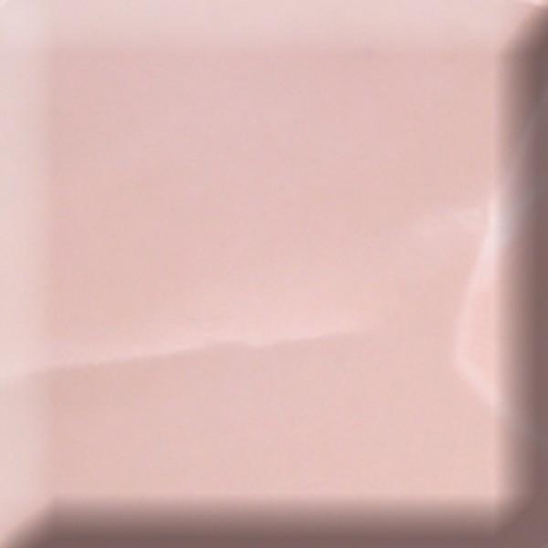 Speckstein Kiloware rosa Härte 1-1,5
