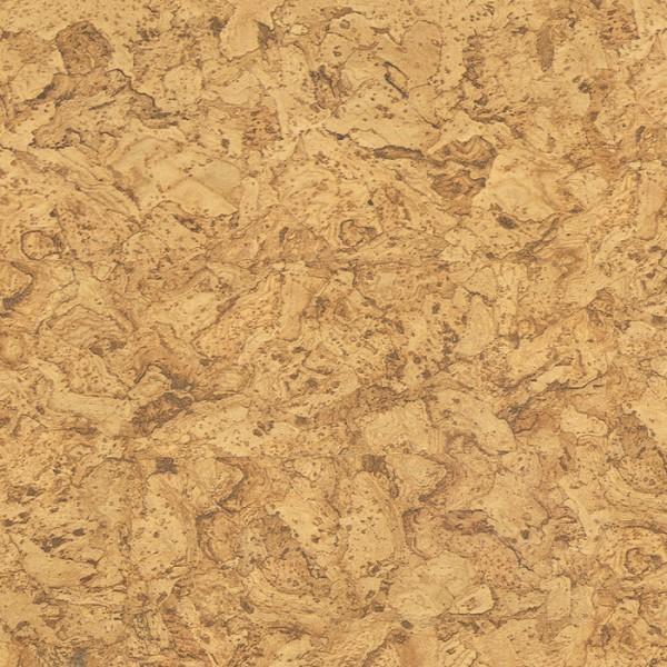 Dekorfolie d-c-fix 45x200cm Segovia