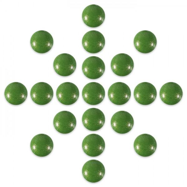 Perlenmaker-Pen 30ml perlmutt frühlingsgrün