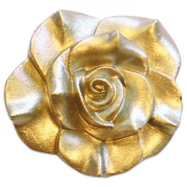 Maya-Gold Dekorfarbe flüssig 45ml champagner