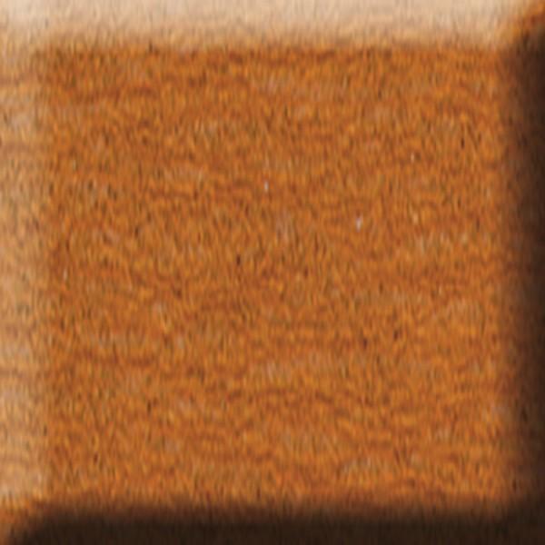 Bastelkrepp 38g/m² 0,5x2,5m dunkelbraun