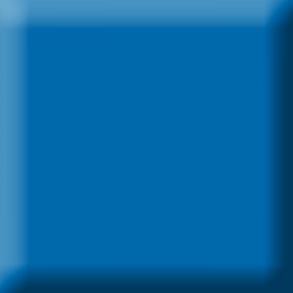 Tonpapier 130g/m² 50x70cm 10 Bl. königsblau