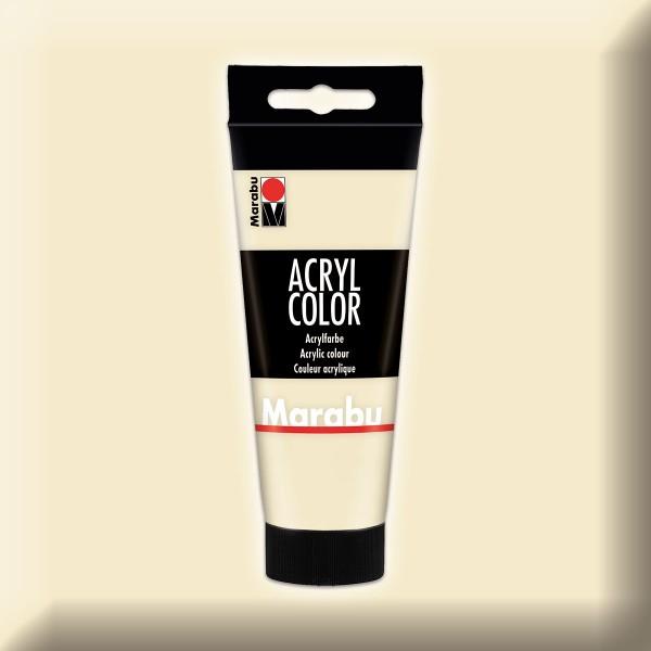 Marabu Acryl Color 100ml sand