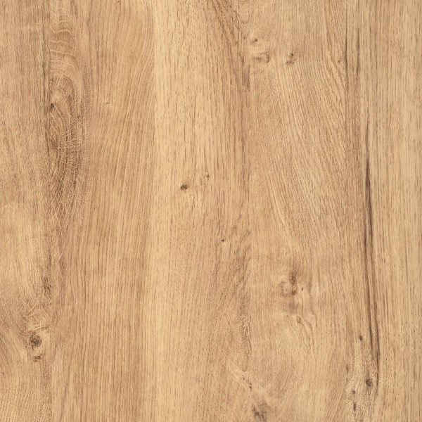 Dekorfolie d-c-fix 45x200cm Ribbeck Oak