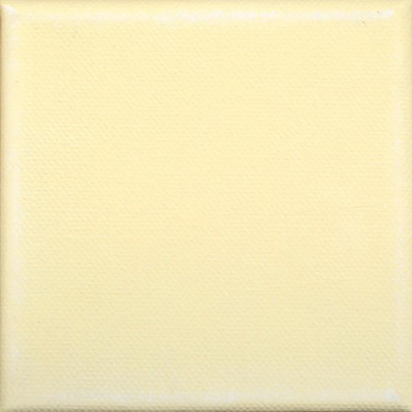 Chalky Vintage-Look Kreidefarbe 250ml wollweiß