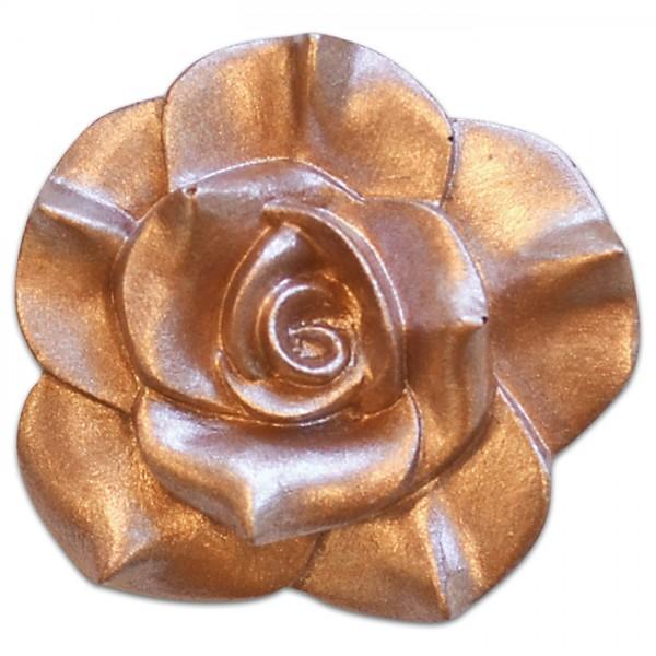 Maya-Gold Dekorfarbe flüssig 45ml rosé-gold