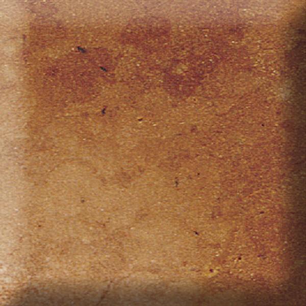 Speckstein Kiloware lachsrosa Härte 1 - sehr weich
