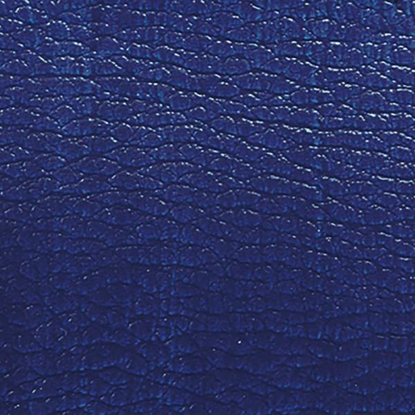 ColorUp Spezialfarbe für Leder 50ml dunkelblau