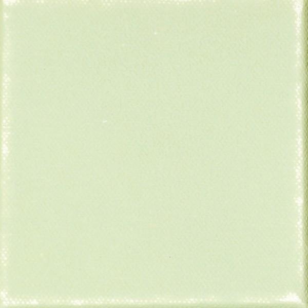 Chalky Vintage-Look Kreidefarbe 250ml hellgrün