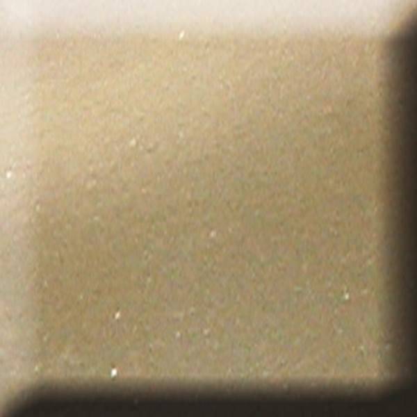Inka-Gold Dekorfarbe pastös 62,5g altsilberfarben
