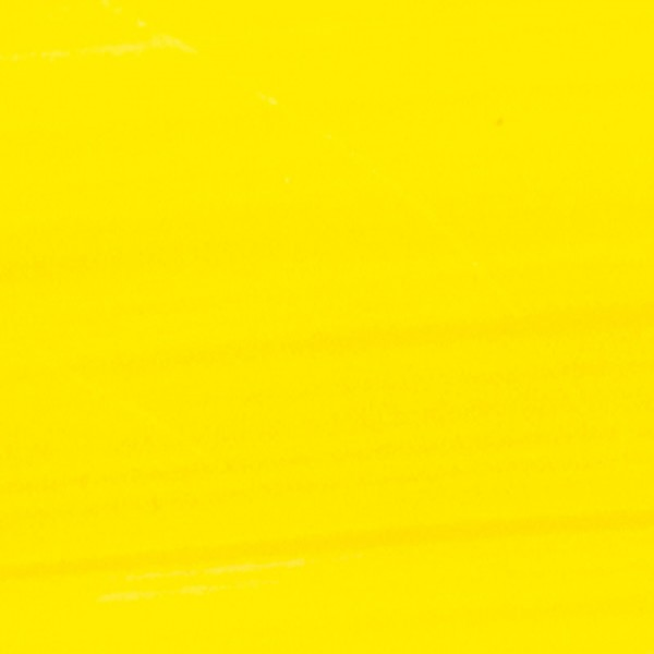 Wachsplatte gestreift 0,5x200x100mm gelb