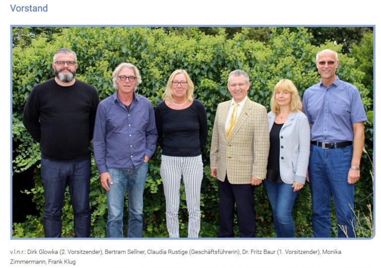 """Irseer Kreis Versand und die """"bag if"""""""