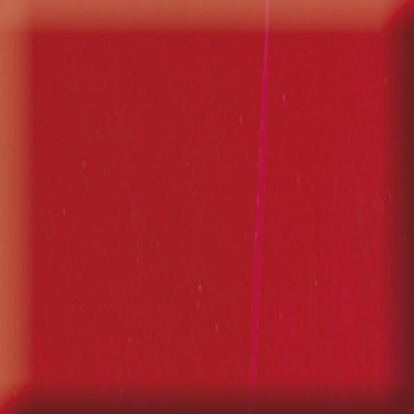 Enkaustik-Malblock 45x25x10mm ca. 10g dunkelrot