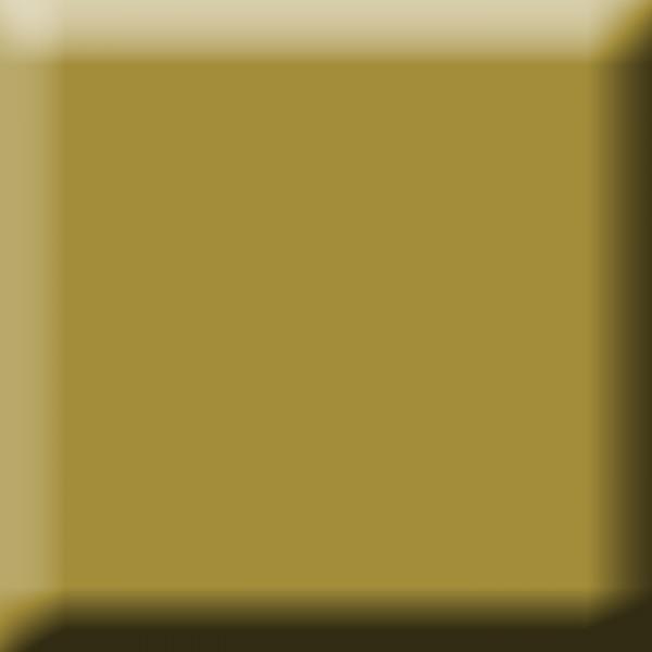 Marabu EasyColor Batik-/Textilfarbe 25g olive