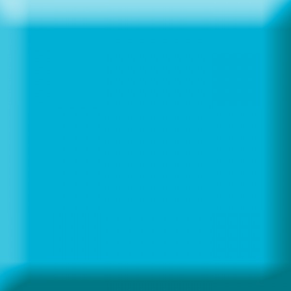 Fotokarton 300g/m² 50x70cm 10 Bl. pazifik