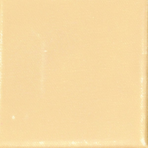 Chalky Vintage-Look Kreidefarbe 250ml cappuccino