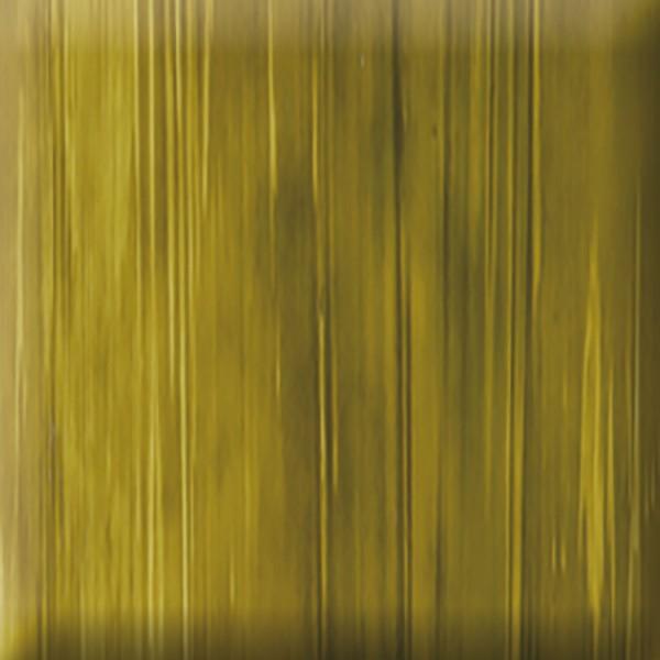 Enkaustik-Malblock 45x25x10mm ca. 10g oliv