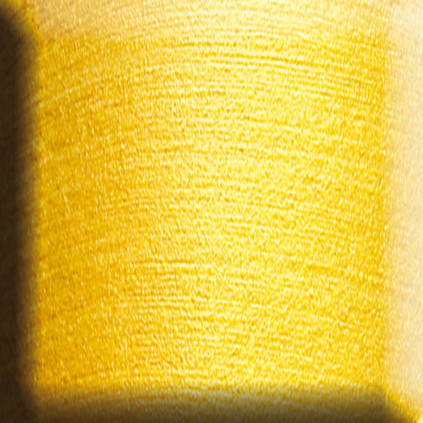 Inka-Gold Dekorfarbe pastös 62,5g goldfarben