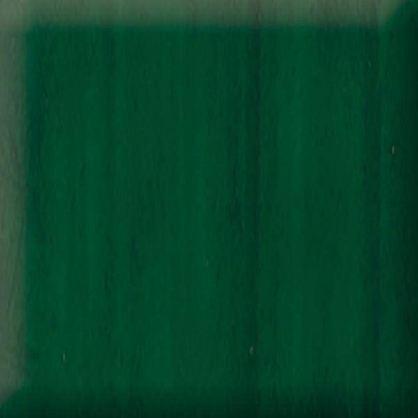 Enkaustik-Malblock 45x25x10mm ca. 10g dunkelgrün