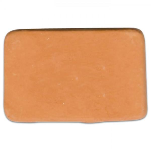 Dreh-/Aufbauton 10kg rot Brennbereich 980-1200°C