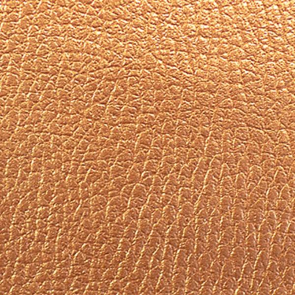 ColorUp Spezialfarbe für Leder 50ml bronzefarben