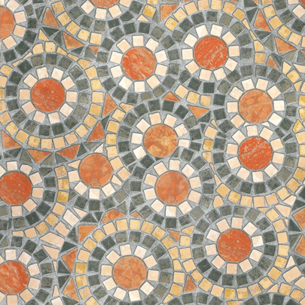 Dekorfolie d-c-fix 45x200cm Opaco Pianetra
