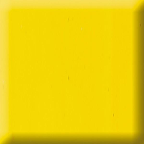 Enkaustik-Malblock 45x25x10mm ca. 10g zitronengelb