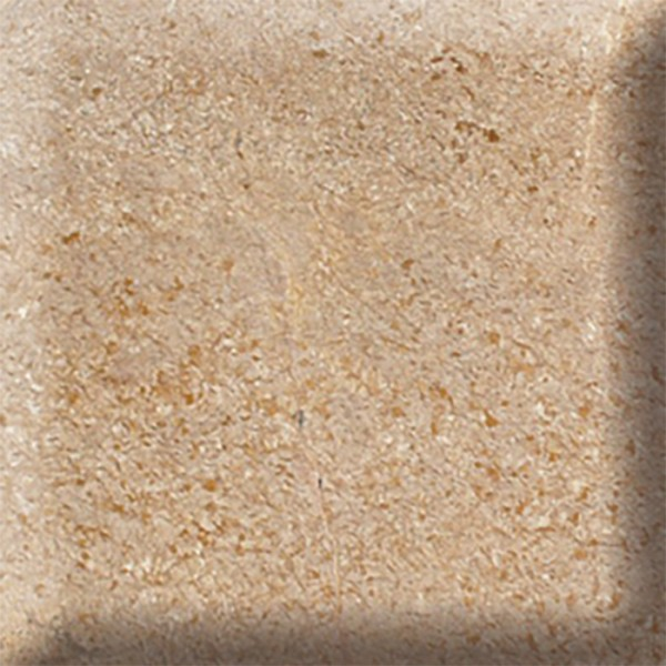 Speckstein Kiloware rotbraun Härte 1 - sehr weich