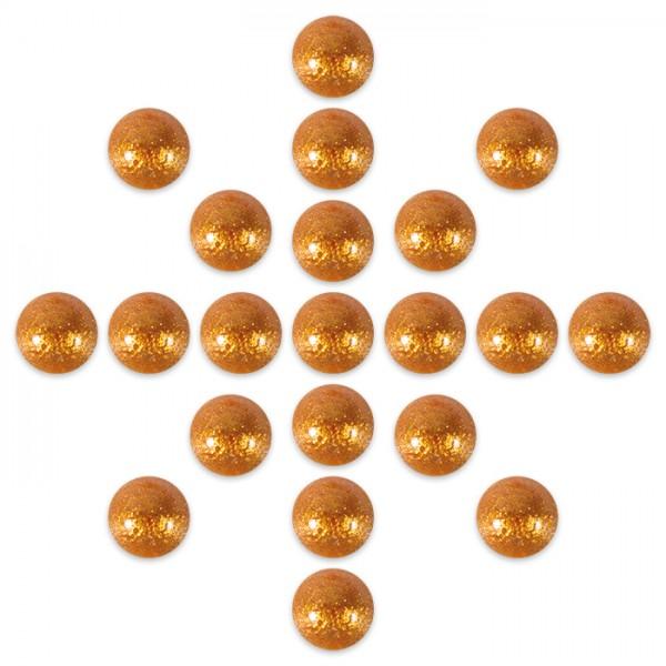 Perlenmaker-Pen 30ml perlmutt kupfergoldfarben