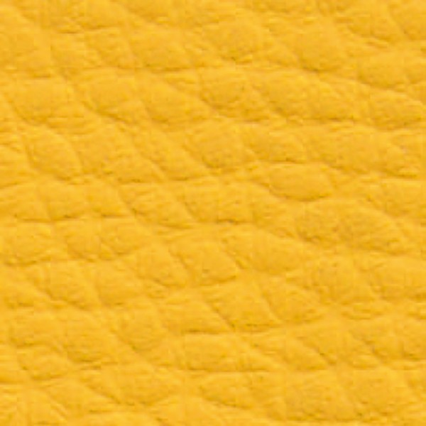 Veganes Leder ca. 0,9-1mm 50x70cm senfgelb 20% Polyethersulfon, 2% Polyurethane, 78% Polyvinylchlori