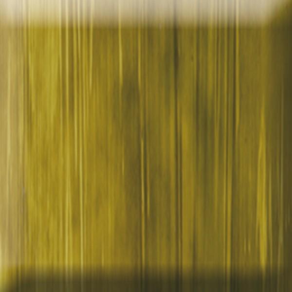 Enkaustik-Malstift 85mm oliv
