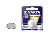 Varta Electronics