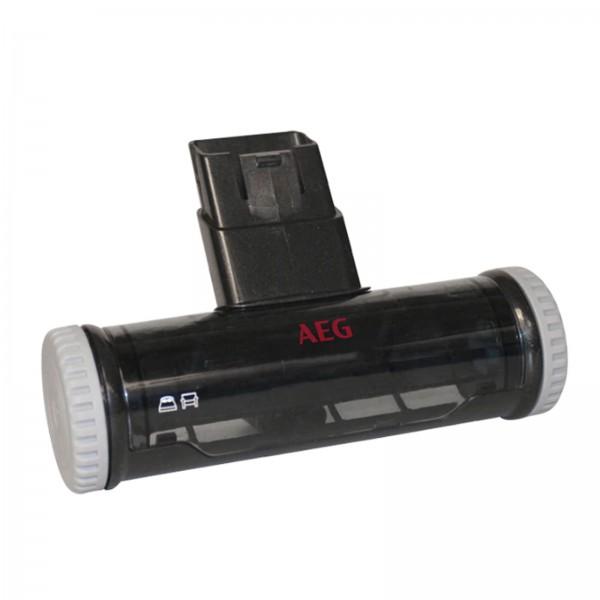 AEG AZE 125 Matratzendüse für Ergorapido