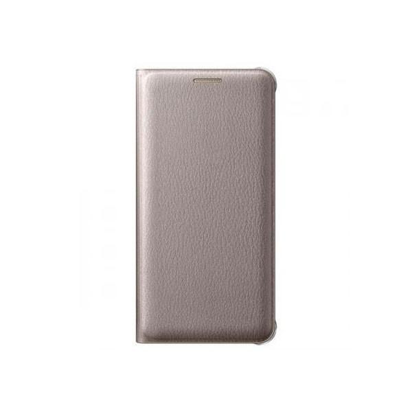 Samsung EF-WA310