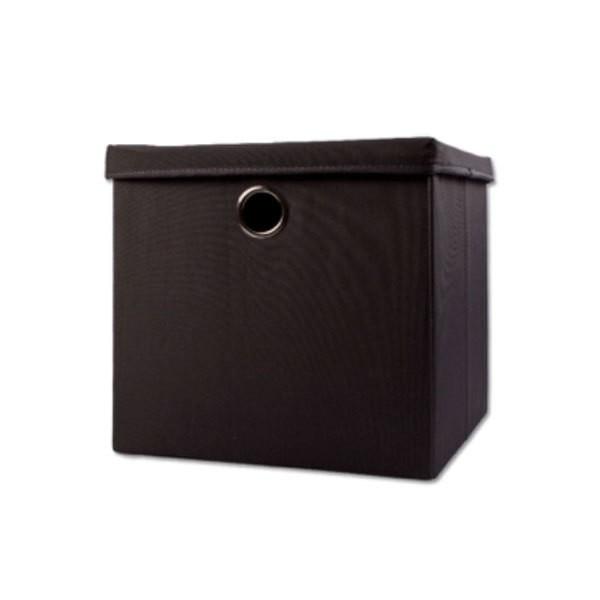 Echtwerk Falt-/Aufbewahrungsbox mit Deckel