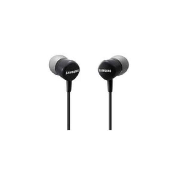 Samsung EO-HS1303 Stereo Headset schwarz