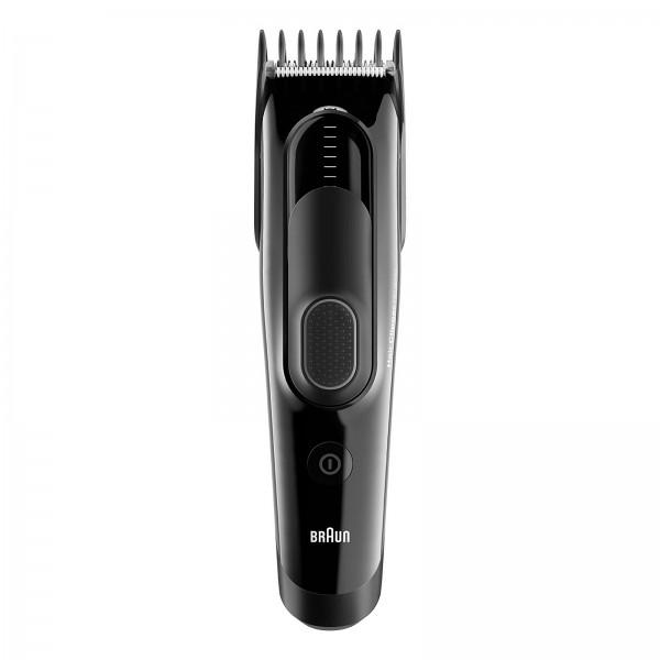 BRAUN HC 5050 HairClipper