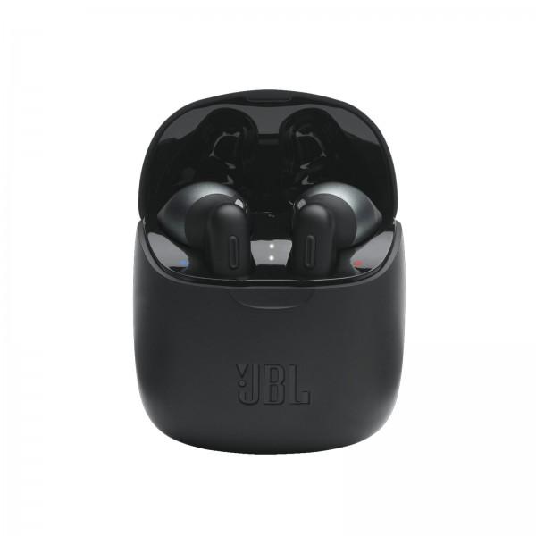 JBL T225BT TWS Bluetooth In-Ear Kopfhörer True Wireless Ohrhörer Akku Kabellos