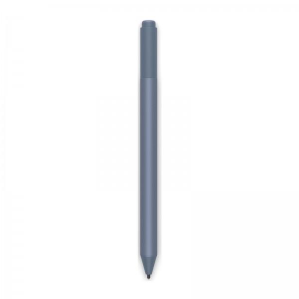 MICROSOFT Surface Pen V4 Ice Blue (für Surface Pro)