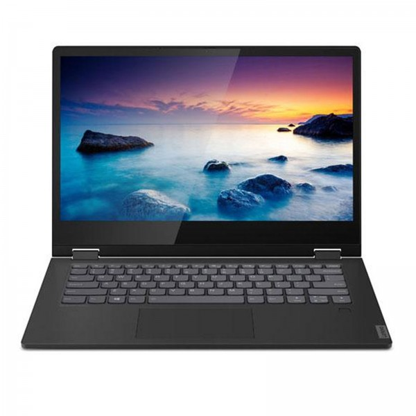 "Lenovo C340-14IWL / Pentium 5405U / 8GB / 512 GB SSD / 14"" Full-HD Multi-Touch"
