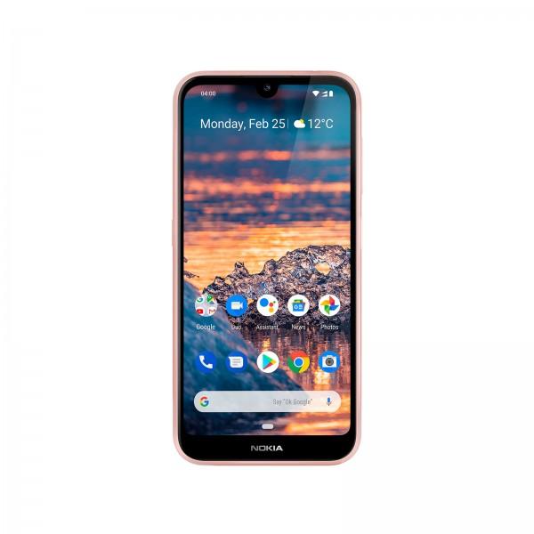 Nokia 4.2 DS schwarz