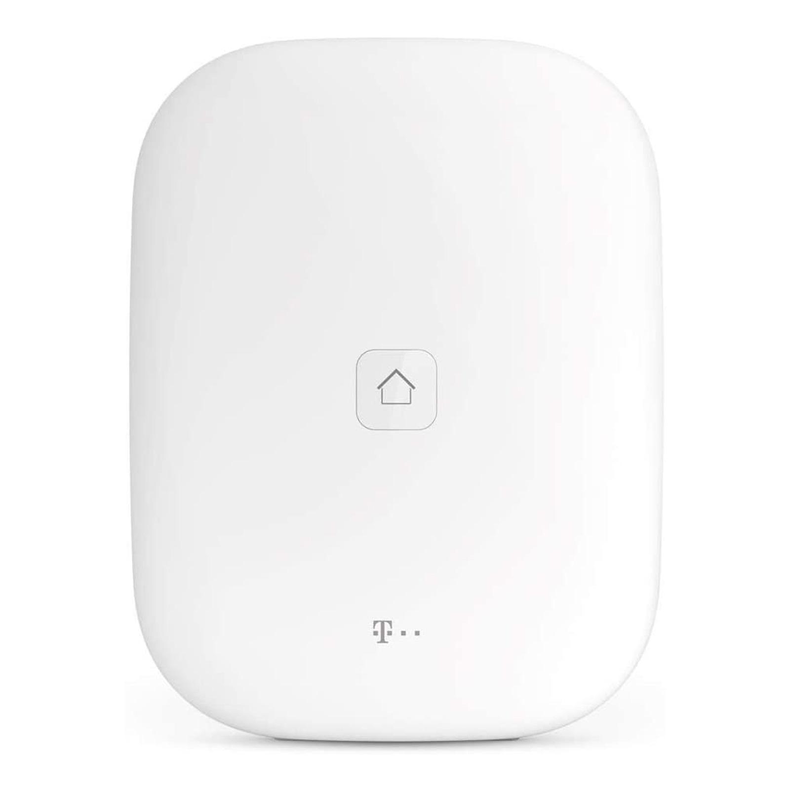 Telekom.De/Zuhause-Start
