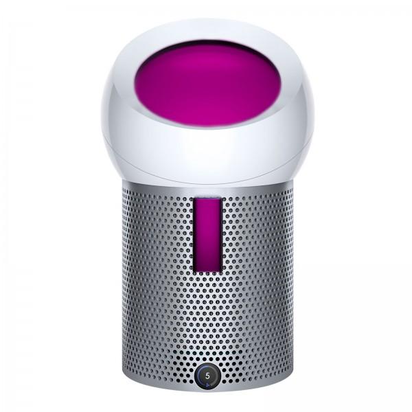 DYSON BP01 pure cool me Persönlicher Luftreiniger weiß/fuchsia