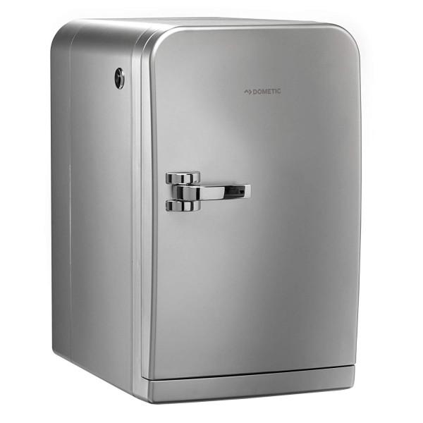 Dometic Milchkühlschrank