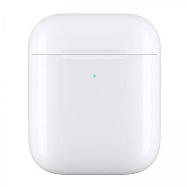 Apple Kabelloses Ladecase für AirPods NEU