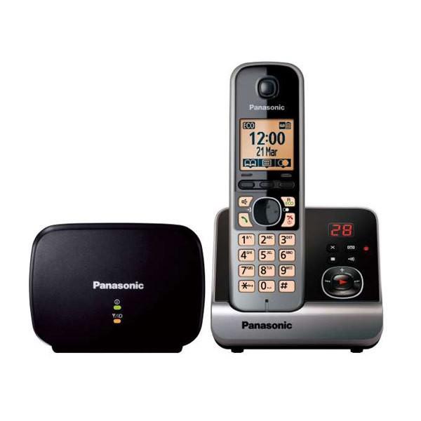 Panasonic KX-TG 6761 1