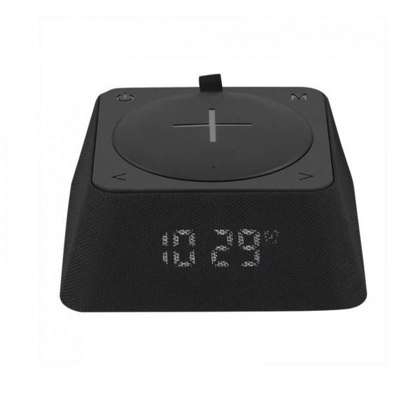 Swisstone Q- Box schwarz