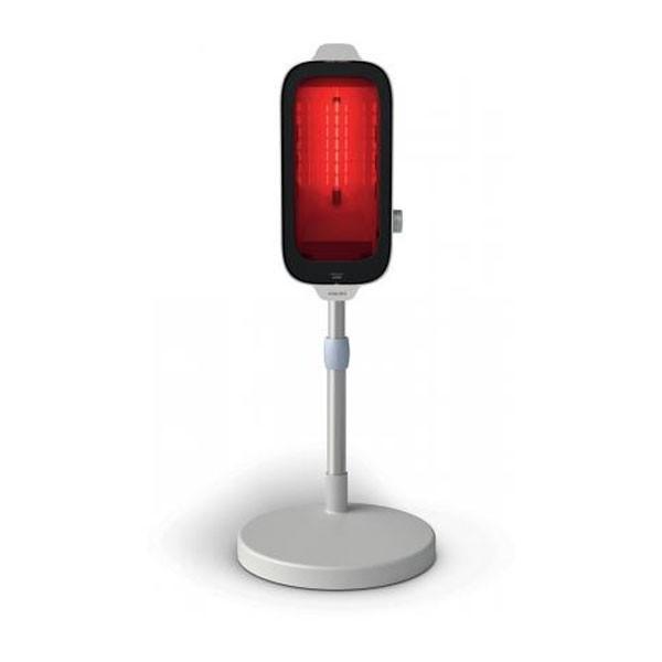 Philips PR3140/00 InfraCare 650W Infrarot Lampe