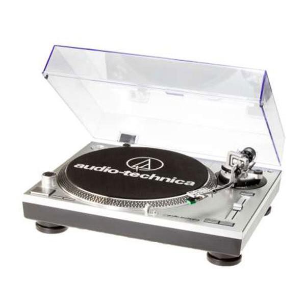 audio-technica AT-LP120 USBHC 1