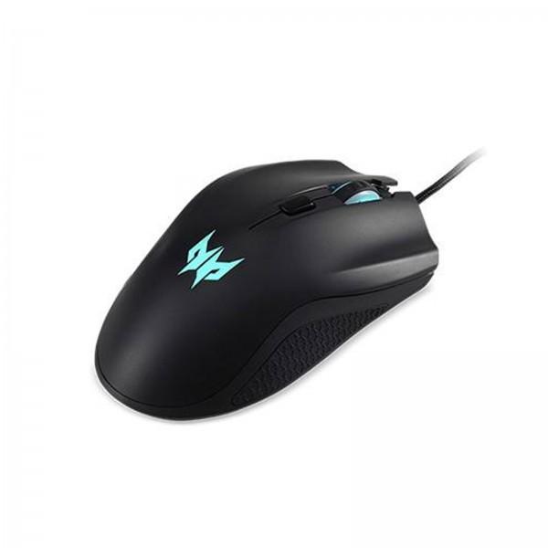 Acer Predator Cestus 320 Gaming Mouse